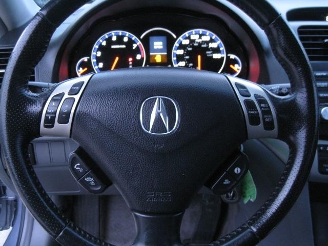 Acura TSX 2007 price $5,995 Cash