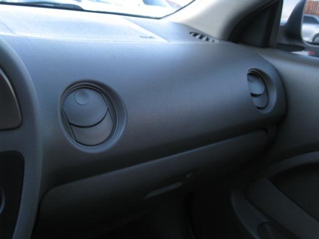 Acura RSX 2005 price $4,695 Cash