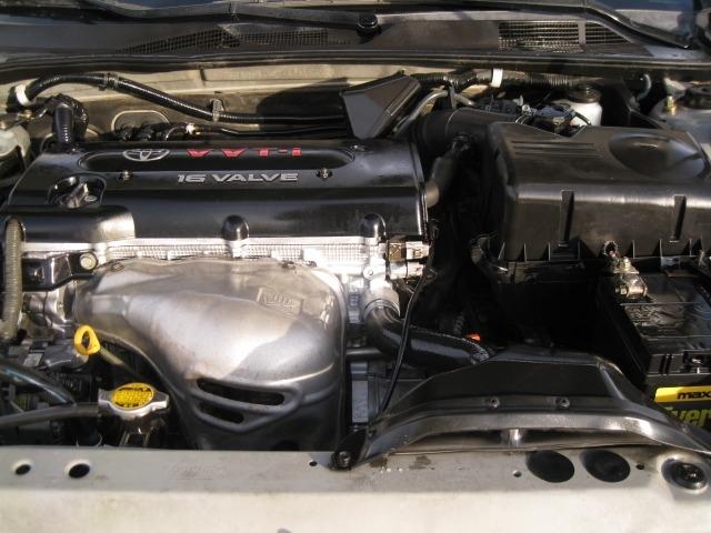 Toyota Camry 2006 price $4,995 Cash