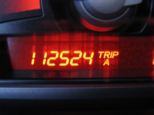 Honda Civic Cpe 2008 price $7,995 Cash