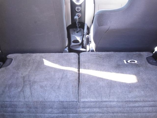 Scion iQ 2012 price $5,695 Cash