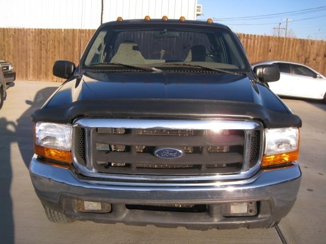 Ford Super Duty F-350 DRW 1999 price $4,995 Cash
