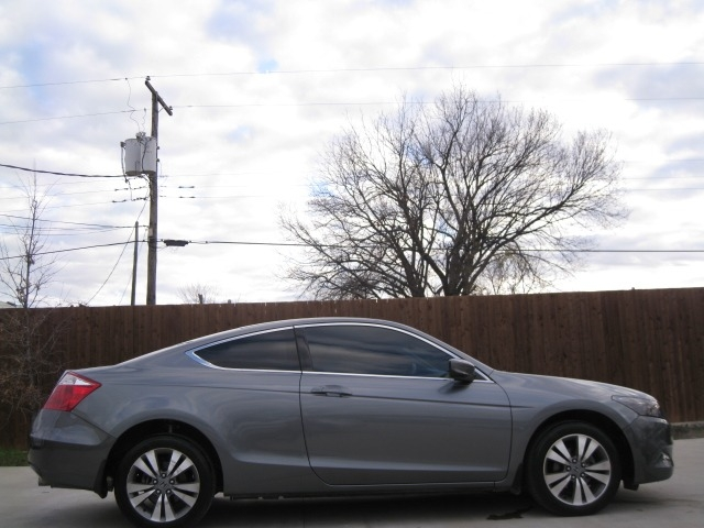 Honda Accord Cpe 2008 price $6,295 Cash