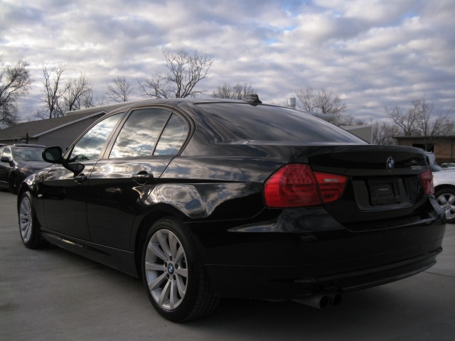 BMW 3-Series 2011 price $5,995 Cash