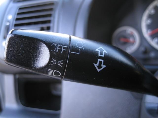 Honda CR-V 2004 price $4,995 Cash