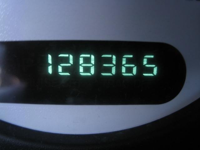 Dodge Caravan 2003 price $3,695 Cash