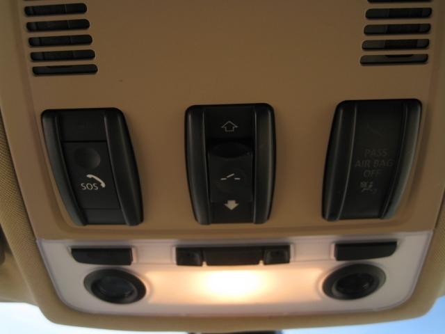 BMW 3-Series 2008 price $5,695 Cash