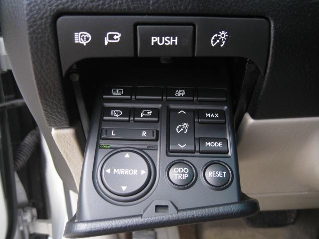 Lexus GS 350 2008 price $7,995 Cash