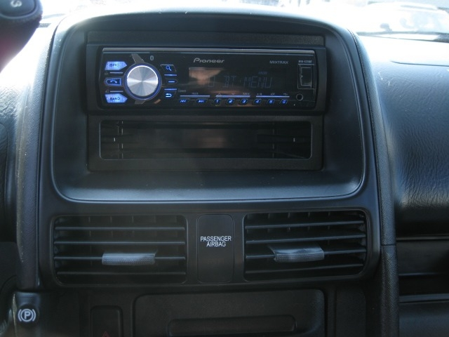 Honda CR-V 2006 price $5,695 Cash