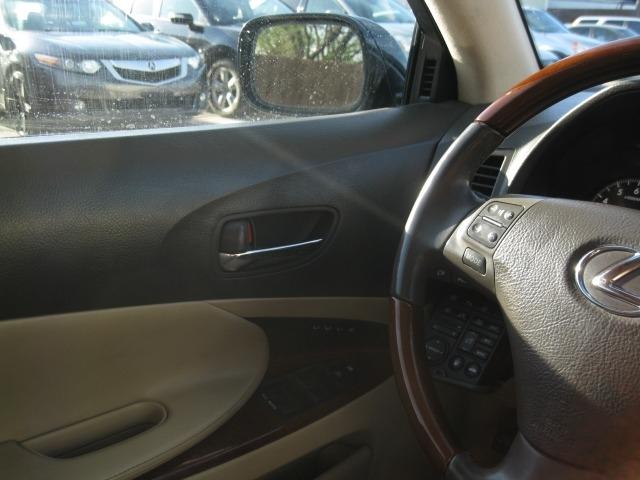 Lexus GS 300 2006 price $7,295 Cash