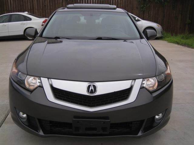 Acura TSX 2009 price $6,995 Cash