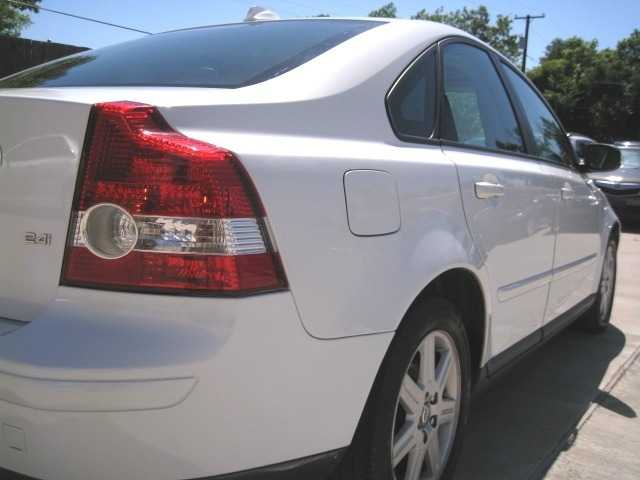 Volvo S40 2007 price $4,695 Cash