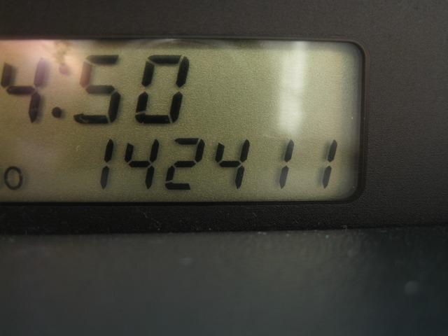 Scion xB 2005 price $4,695 Cash