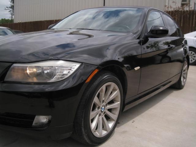 BMW 3-Series 2011 price $7,995 Cash