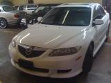 Mazda Mazda6 2003