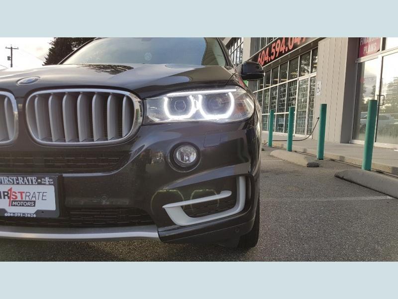 BMW X5 2014 price $39,900
