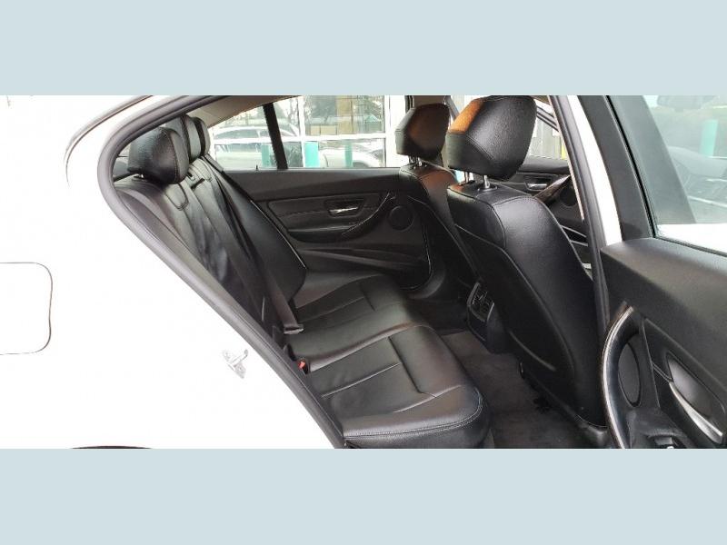BMW 320i xDRIVE 2014 price $19,900