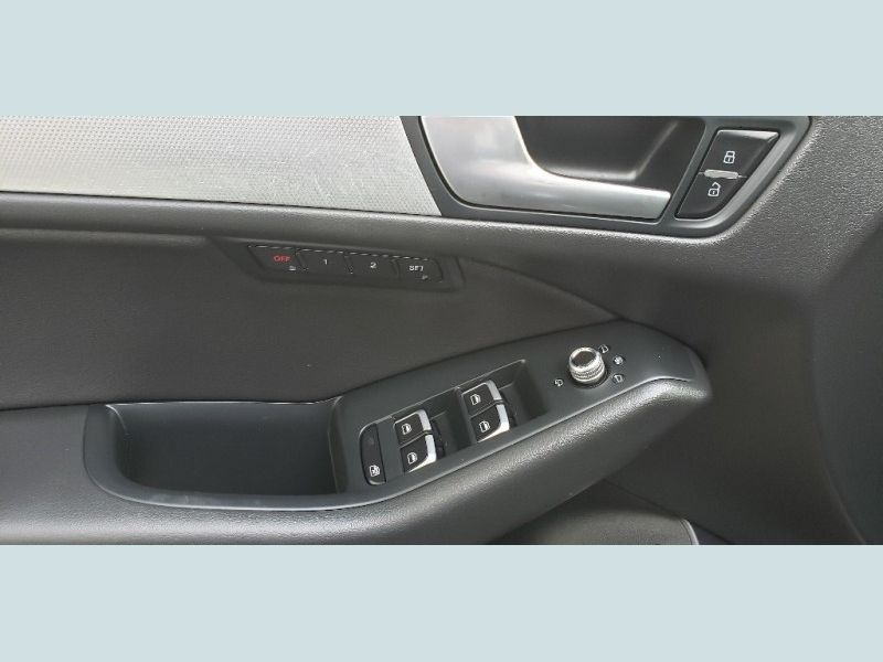 Audi Q5 2014 price $27,900
