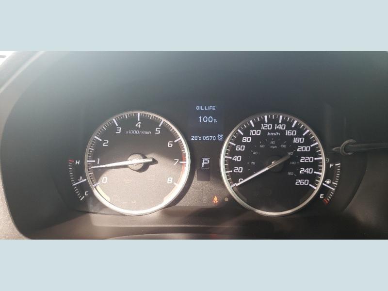 Acura ILX 2015 price $19,900
