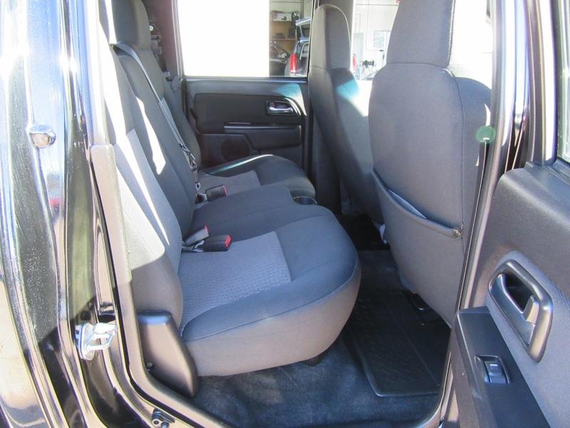 Chevrolet Colorado 2008 price $0