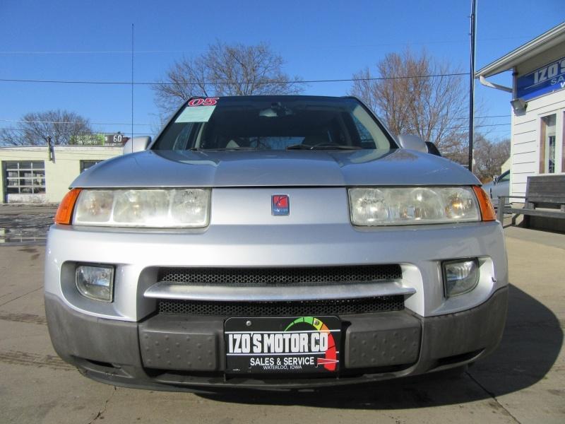 Saturn VUE 2005 price $2,995