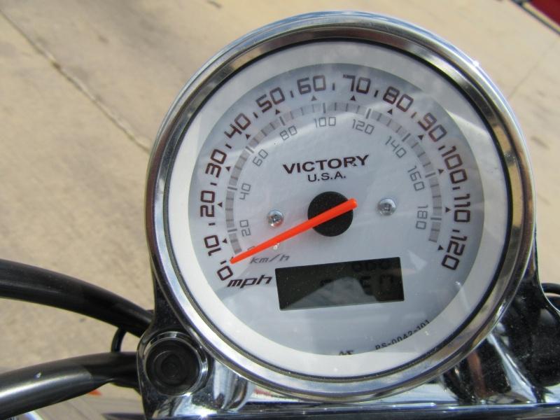 Victory Vegas Jackpot 2008 price $5,995