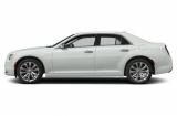 Chrysler 300C 2017