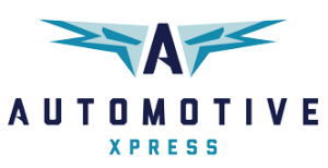 Automotive Xpress