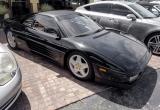 Ferrari 348 1990