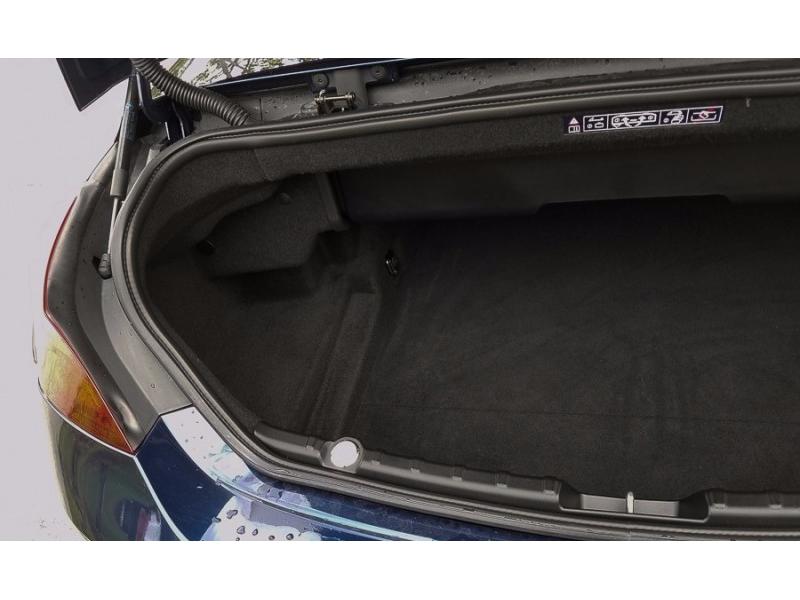 BMW 6-Series 2014 price $29,995
