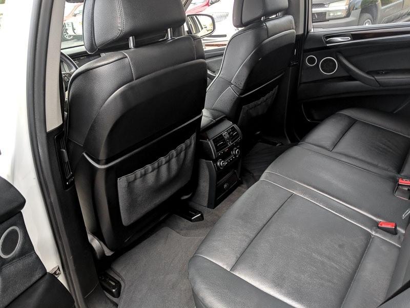 BMW X5 2010 price $13,295