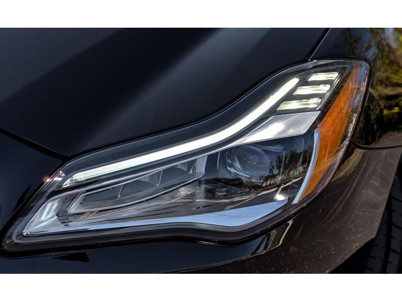 Maserati Quattroporte 2018 price Call