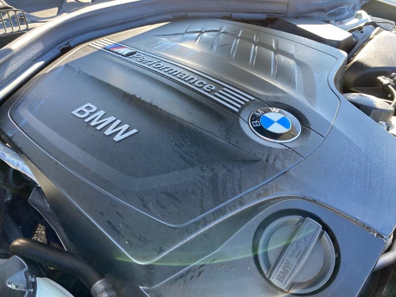 BMW 2 Series 2015 price $26,595