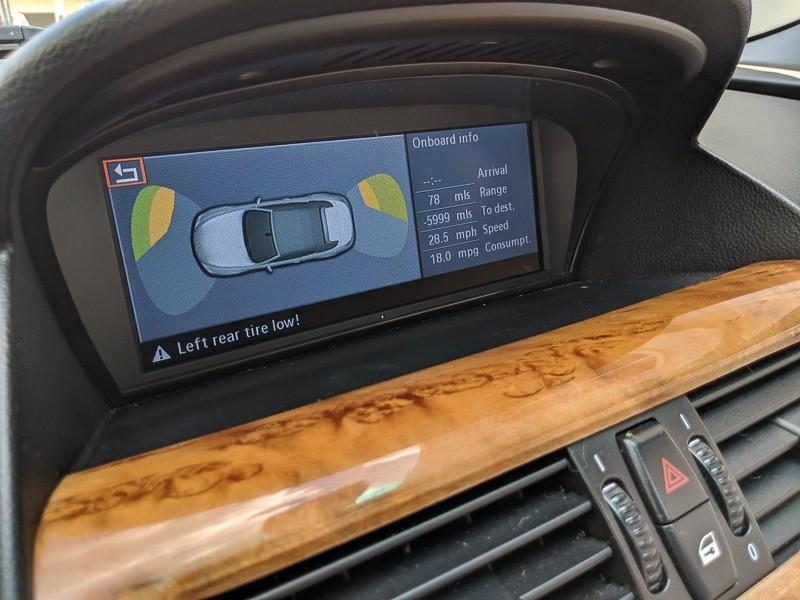 BMW 6 Series 2007 price $13,995 Cash