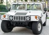 Hummer  1994