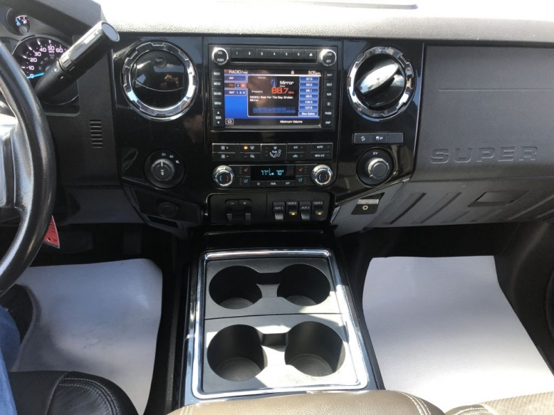 FORD F350 2011 price $27,900