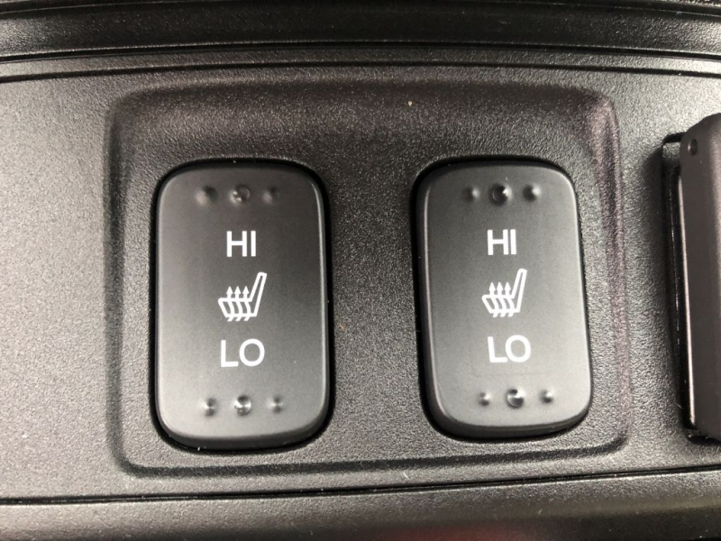 HONDA CR-V 2016 price $17,351