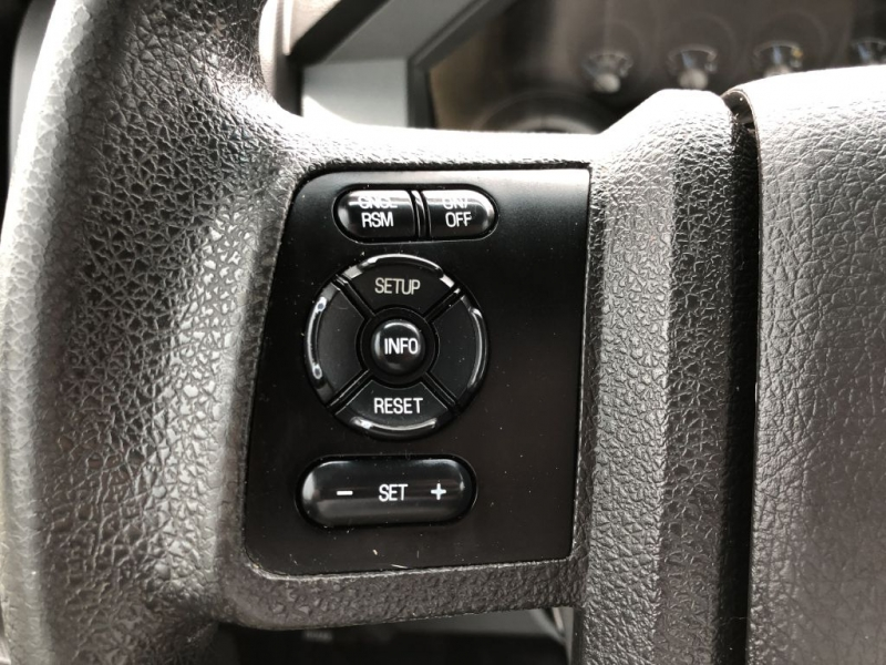 FORD F250 2014 price $28,979