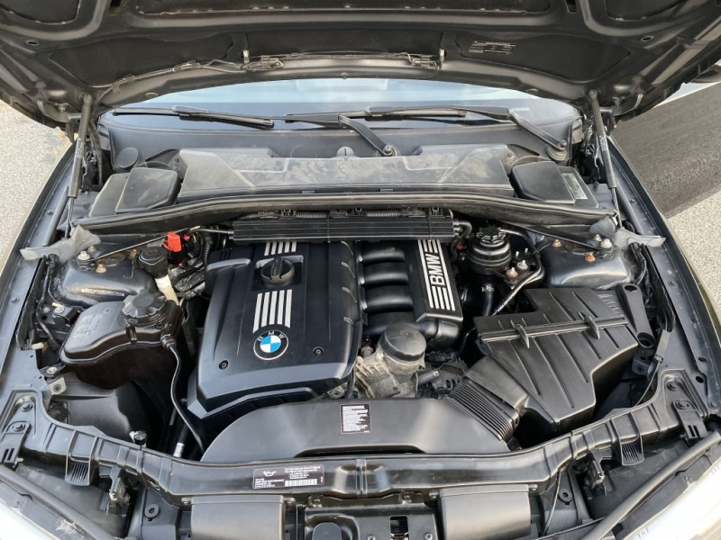 BMW 128 2013 price $8,999