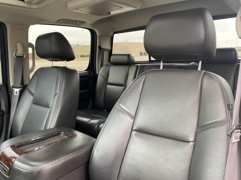 GMC SIERRA 2014 price $32,709