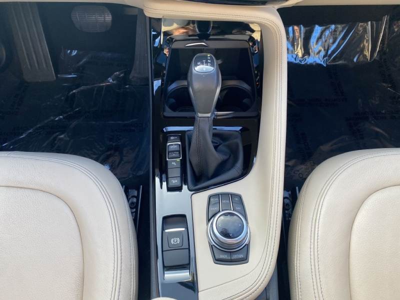 BMW X1 2016 price $15,999