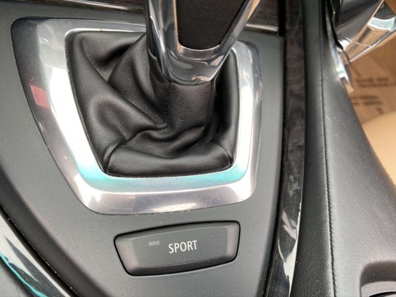 BMW 650 2009 price $11,900