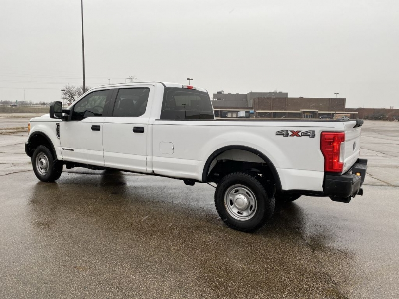 FORD F250 2017 price $34,999