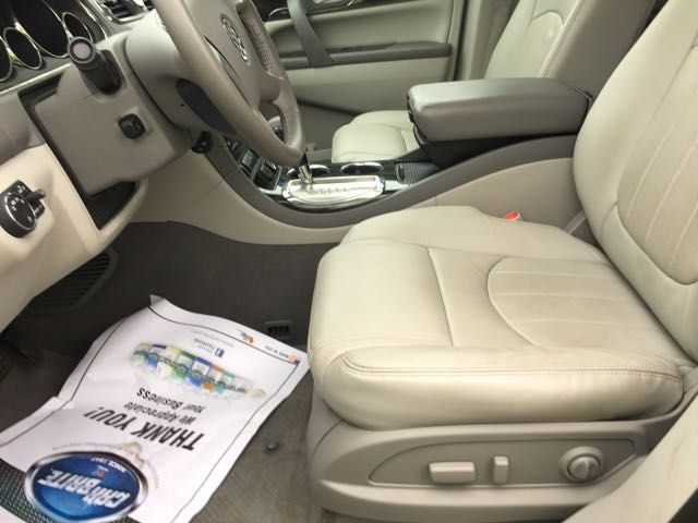 BUICK ENCLAVE 2017 price $20,999