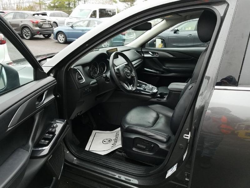 MAZDA CX-9 2016 price $19,729