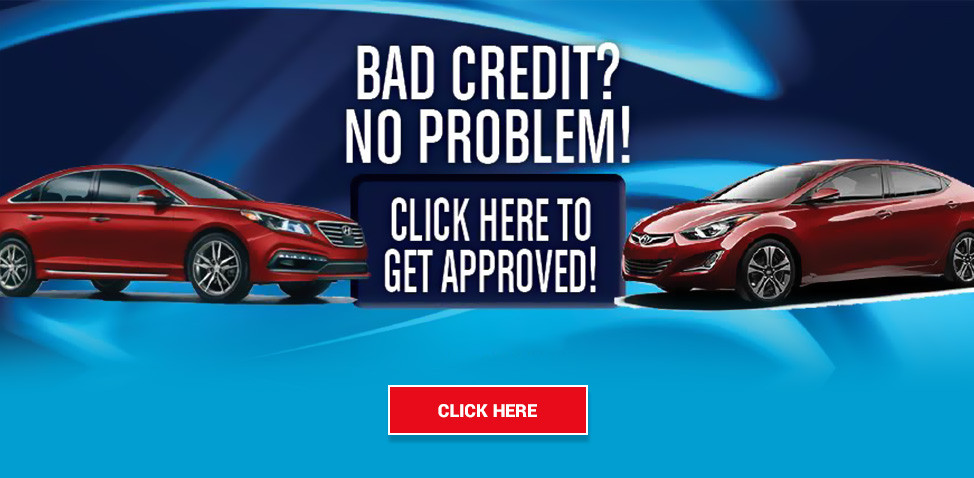 Auto Palace Columbus >> Home Page Auto Dealership In Columbus Ohio