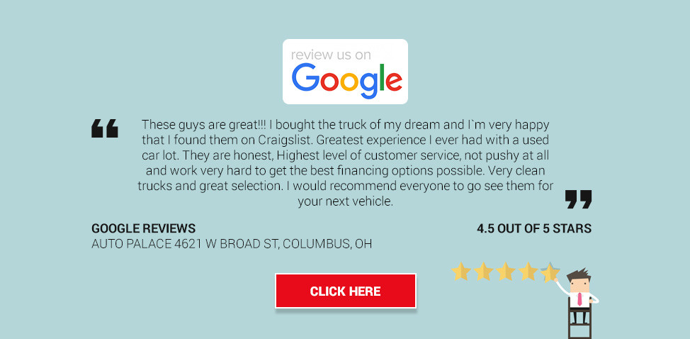 Home Page | | Auto dealership in COLUMBUS, Ohio
