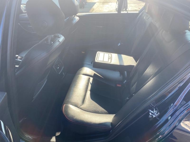 BMW 328 2013 price $10,995