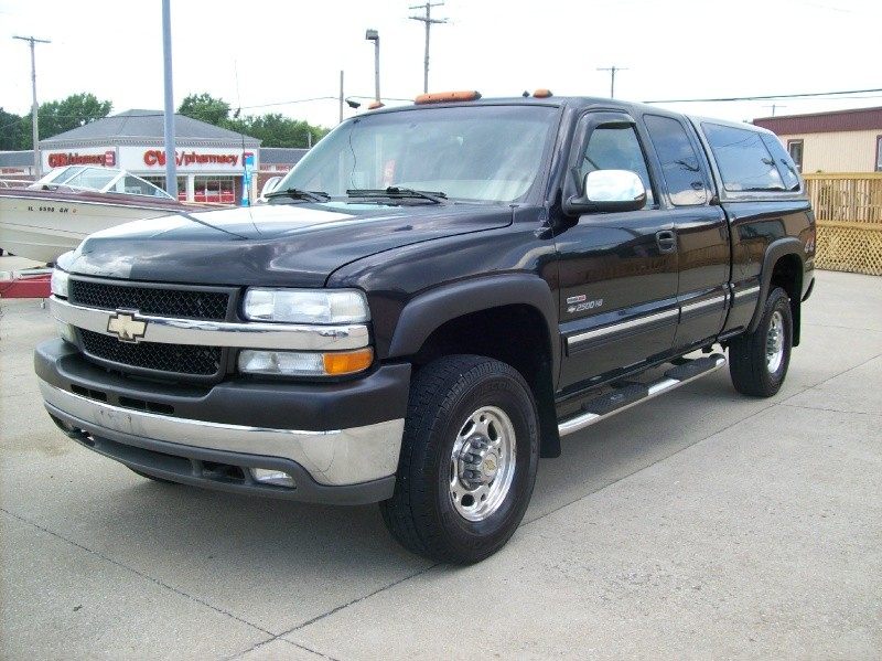 File0_057008_800600 2002 chevrolet silverado 2500hd ext cab lt 4wd inventory  at gsmportal.co