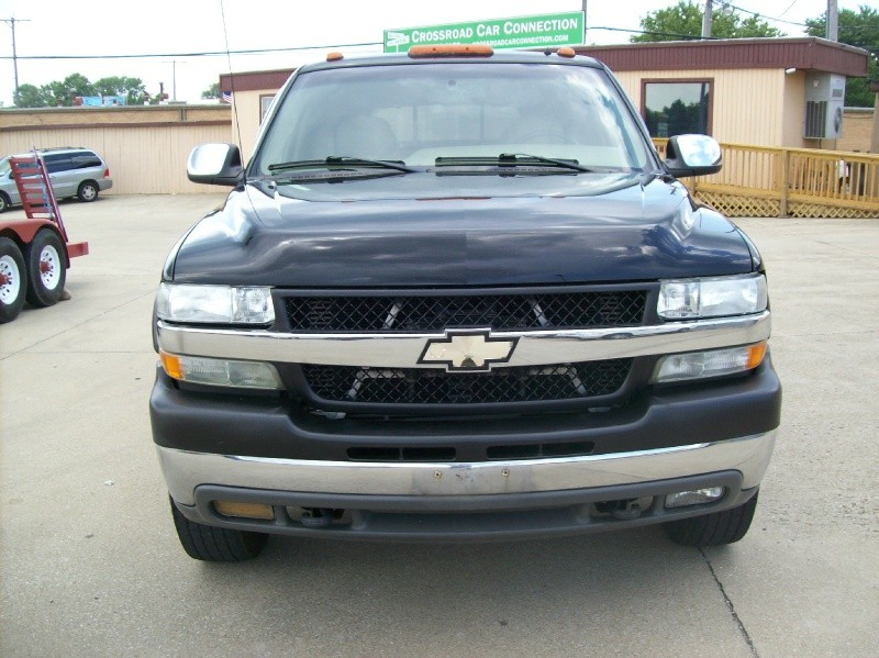 File0_073177_800600 2002 chevrolet silverado 2500hd ext cab lt 4wd inventory  at gsmportal.co